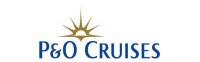 linia P&O Cruises