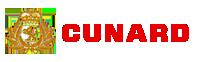 linia Cunard Line