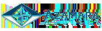 linia Azamara Club Cruises