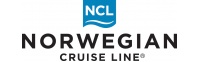 linia Norwegian Cruise Line