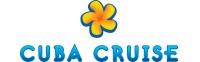 linia Cuba Cruise