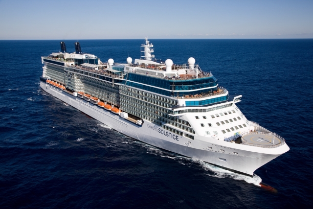 List Of Celebrity Cruise Ships Fitbudha Com