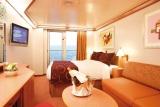 Zdjęcie statku Costa Luminosa